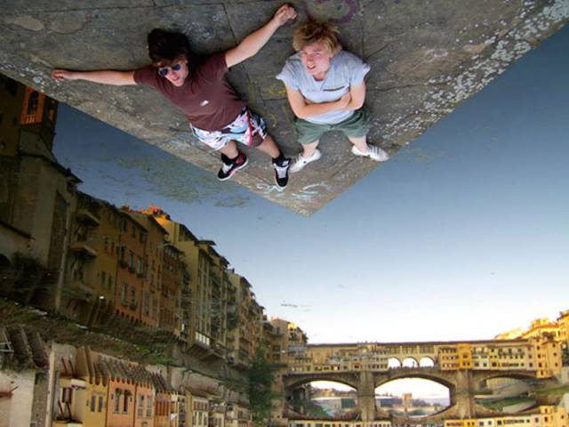 Brilliant-Photos-At-Perfect-Angle-4