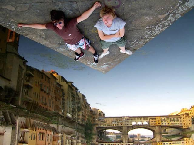 Brilliant-Photos-At-Perfect-Angle-4