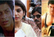 Desi Movies