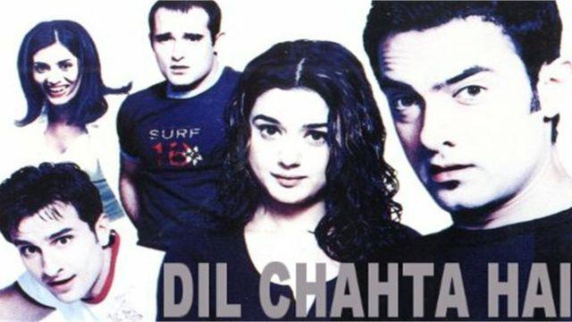 Dil-Chahta-Hai-2001