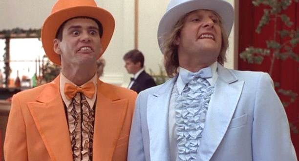 Dumb-and-Dumber-1994