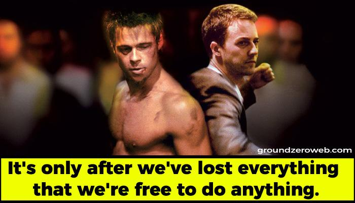 Fight-Club-Quotes-1