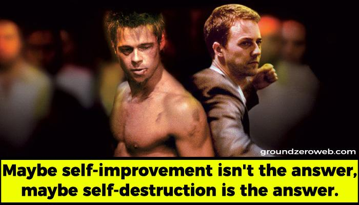 Fight-Club-Quotes-10