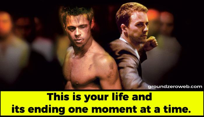 Fight-Club-Quotes-2