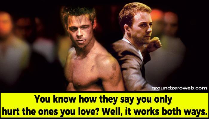 Fight-Club-Quotes-3