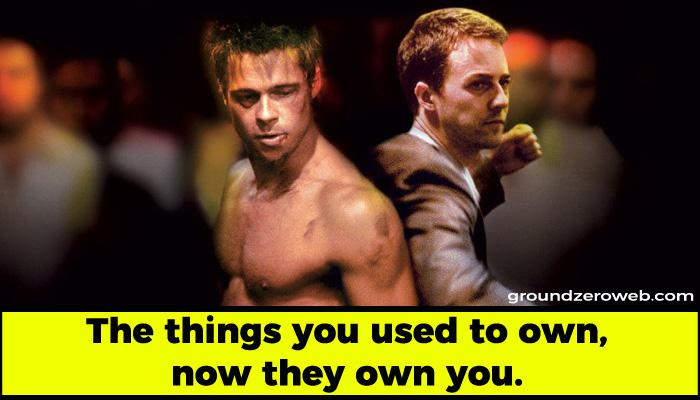 Fight-Club-Quotes-4