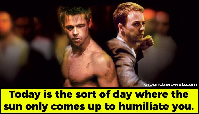 Fight-Club-Quotes-5