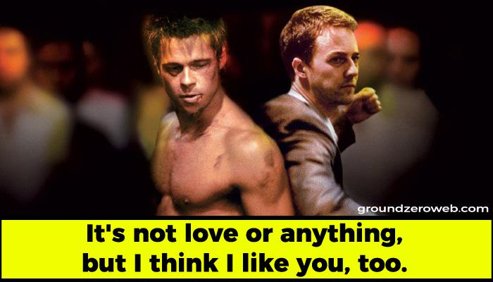 Fight-Club-Quotes-6