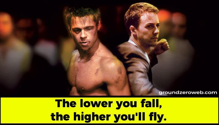 Fight-Club-Quotes-7