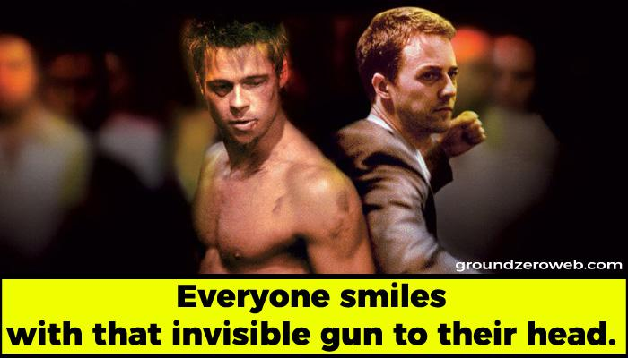 Fight-Club-Quotes-8