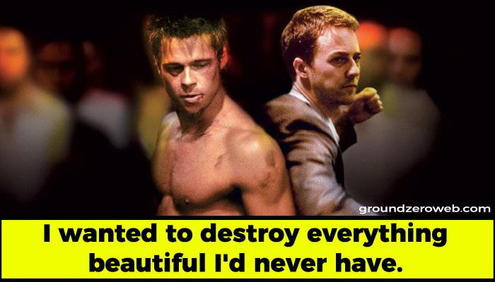 Fight-Club-Quotes-9