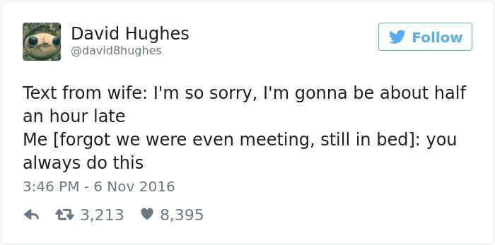 Funniest-Marriage-Tweet-Conversations-9