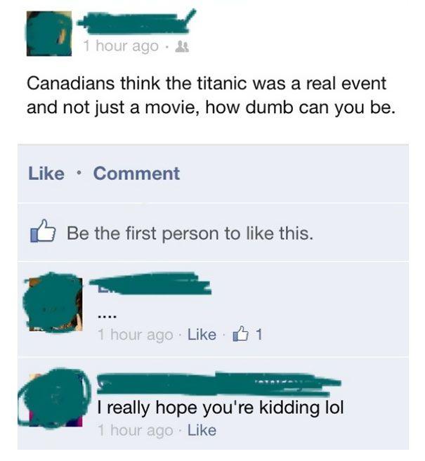 Funny-Facebook-Fails-2