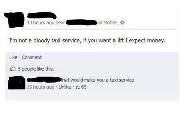 Funny-Facebook-Fails-3