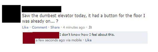 Funny-Facebook-Fails-5