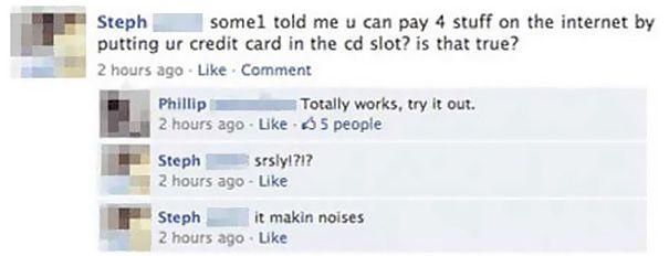 Funny-Facebook-Fails-9