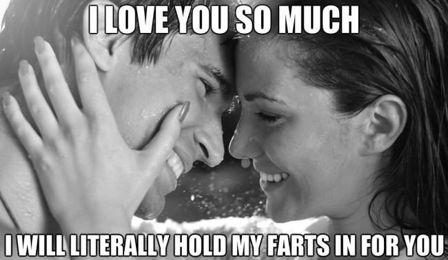 Funny-Love-Memes-1