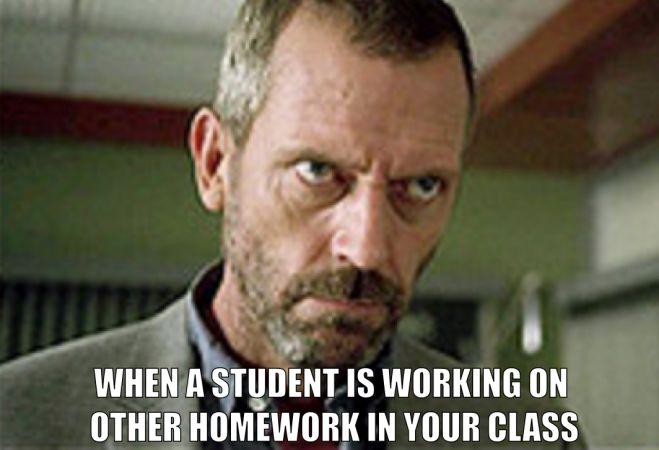 Funny-Teacher-Memes-11