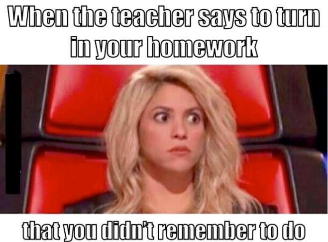 Funny-Teacher-Memes-6