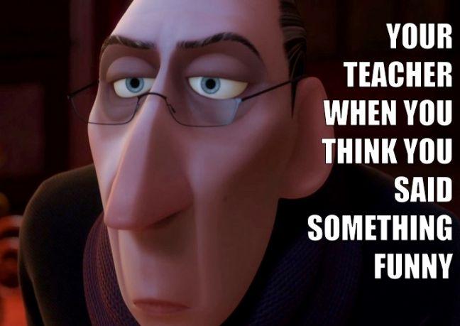 Funny-Teacher-Memes-7