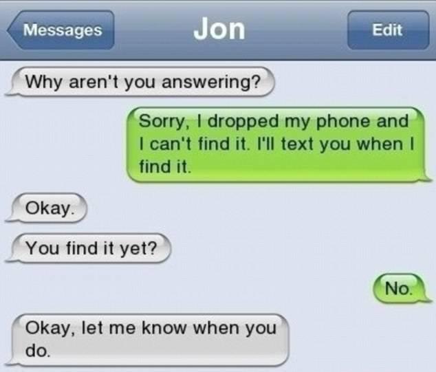 Funny-Texts-4