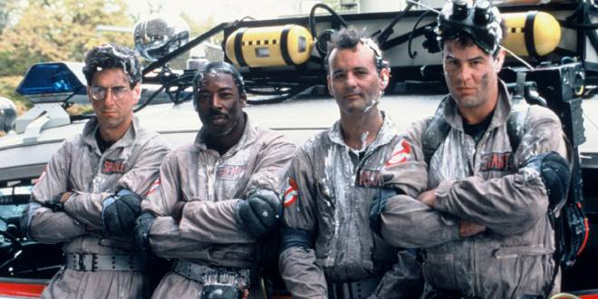 Ghostbusters-1994