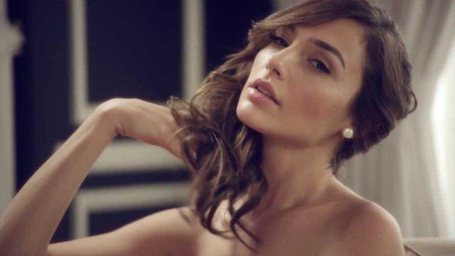 Gorgeous-Women-Gal-Gadot
