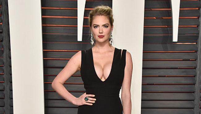 Gorgeous-Women-Kate-Upton