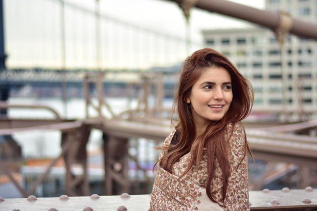 Gorgeous-Women-Momina-Mustehsan