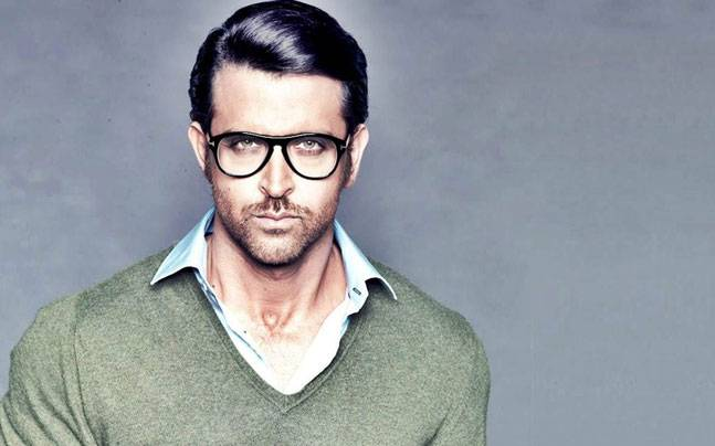Handsome-Man-Hrithik-Roshan