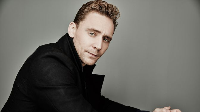 Handsome-Man-Tom-Hiddleston