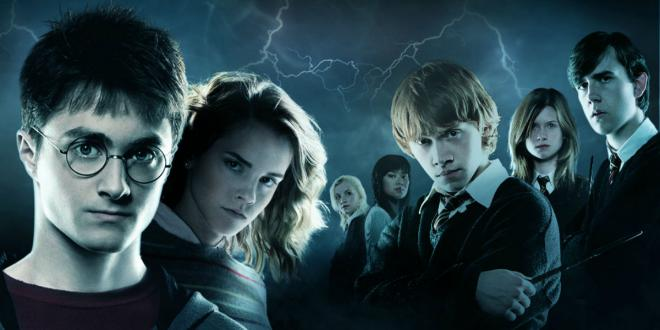 Hollywood-Family-Movies-Harry-Potter