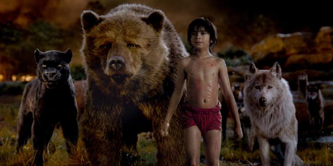 Hollywood-Family-Movies-The-Jungle-Book-2016