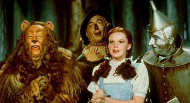 Hollywood-Family-Movies-The-Wizard-of-Oz-1939