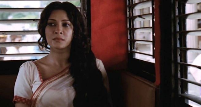 Hot-Bengali-Actress-Nandana-Sen
