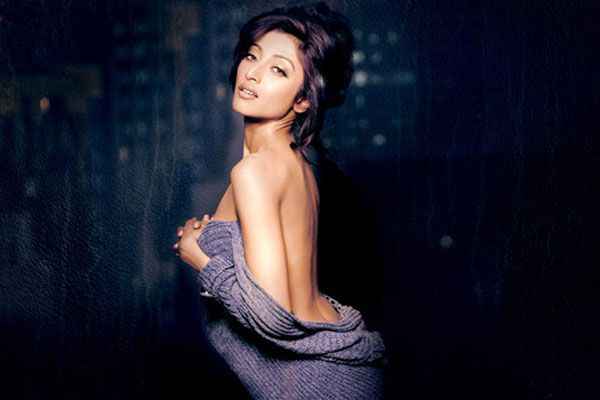 Hot-Bengali-Actress-Paoli-Dam