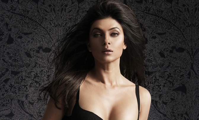 Hot-Bengali-Actress-Sushmita-Sen