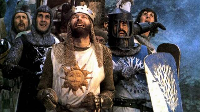 Monty-Python-and-the-Holy-Grail-1975