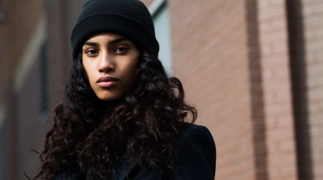 Most-Beautiful-Girls-Imaan-Hammam