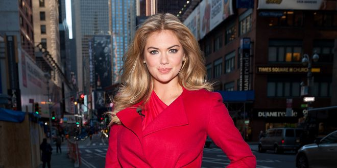 Most-Beautiful-Girls-Kate-Upton