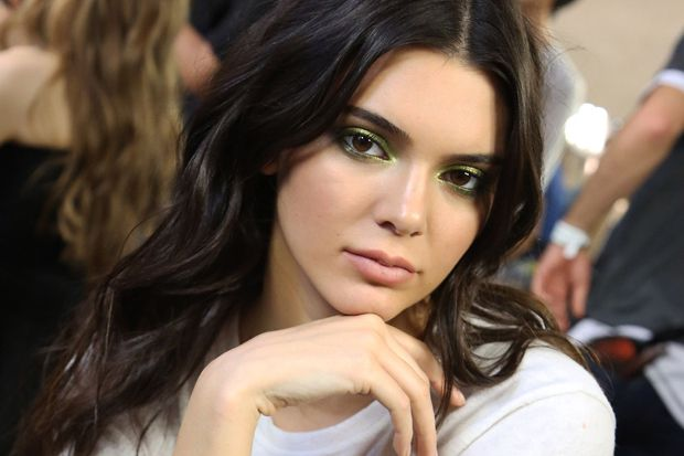 Most-Beautiful-Girls-Kendall-Jenner