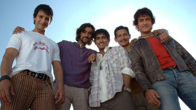 Rang-De-Basanti-2006