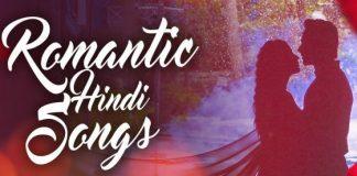 Romantic Bollywood Songs