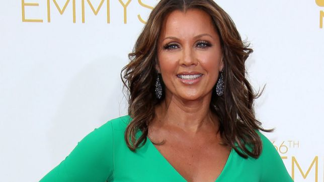 Beautiful-Black-Women-Vanessa-Williams