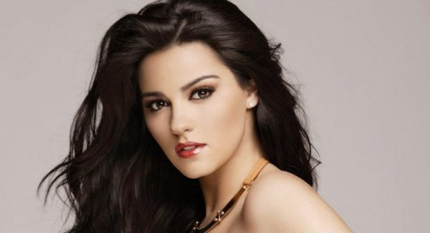 Beautiful-Mexican-Woman-Maite-Perroni