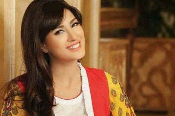Beautiful-Pakistani-Actress-Mehwish-Hayat