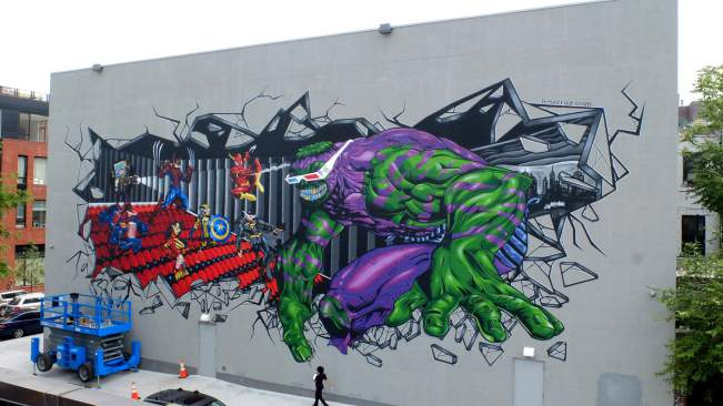 Best-Graffiti-Art-1