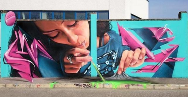 Best-Graffiti-Art-11