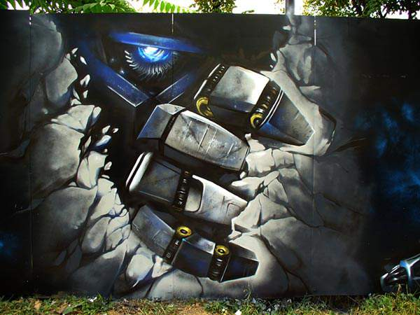 Best-Graffiti-Art-2