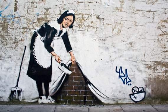 Best-Graffiti-Art-5